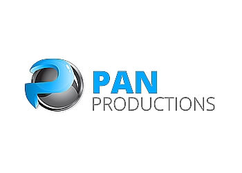 Victoria videographer Pan Productions