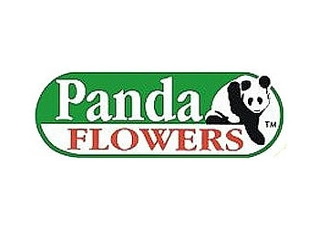 Lethbridge florist Panda Flowers