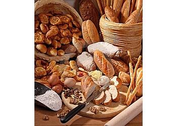 Caledon bakery Pandoro Italian Bakery