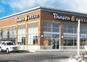 Whitby sandwich shop Panera Bread