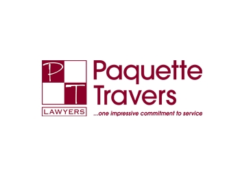 Guelph estate planning lawyer Paquette Travers