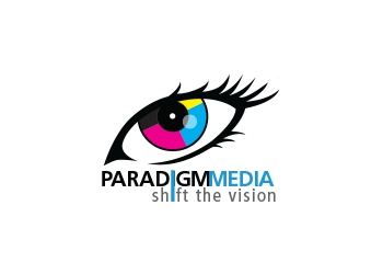Pickering web designer Paradigmmedia Productions