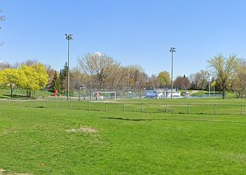 3 Best Public Parks In Laval Qc Threebestrated