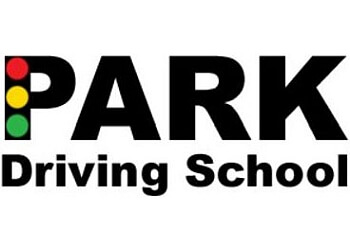 Sherwood Park driving school Park Driving School Ltd.