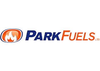 Park Fuels Ltd.