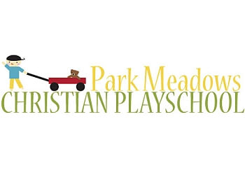 Park Meadows Christian Playschool