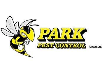 Sherwood Park pest control Park Pest Control