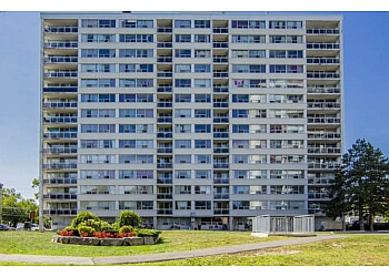 3 Best Apartments For Rent in Oakville, ON - Expert ...