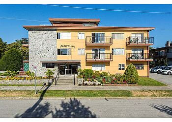 3 Best Apartments For Rent in New Westminster, BC ...