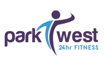Park West Fitness