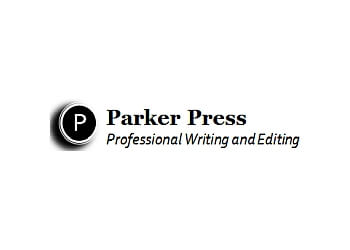 Parker Press North Bay Advertising Agencies