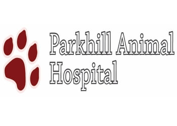 Parkhill Animal Hospital Peterborough Veterinary Clinics