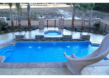 3 Best Pool Services In Kamloops Bc Threebestrated