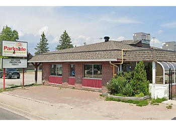 North Bay veterinary clinic Parkside Animal Hospital