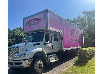 Ottawa entreprises de déménagement Parkview Moving