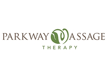 Windsor massage therapy Parkway Massage Therapy