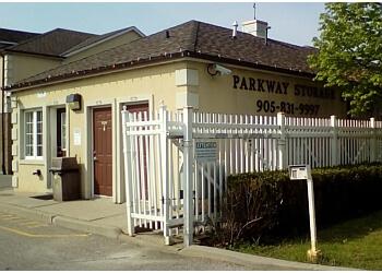 Parkway Storage