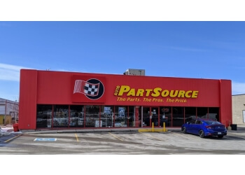 Guelph auto parts store PartSource