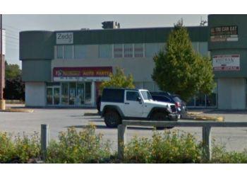 North Bay auto parts store PartSource
