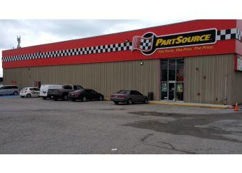 Pickering auto parts store PartSource