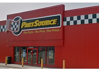 Sault Ste Marie auto parts store PartSource
