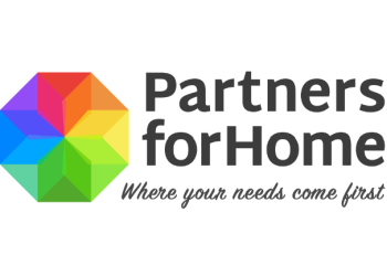 Winnipeg retirement home Partners For Home