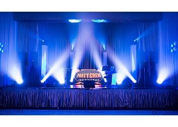 Party Crew Entertainment Vaughan DJs
