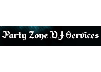 St Johns dj Party Zone DJ