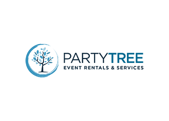 Chilliwack wedding planner Partytree Event Rental and Services