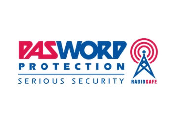 PasWord Protection Service Inc.