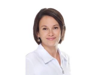 Gatineau manual osteopath Pascale Lapierre, DOMP