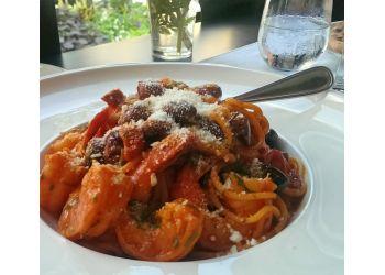 Milton italian restaurant Pasqualino