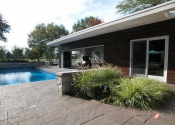 Windsor residential architect Passa Associates Inc., Architects