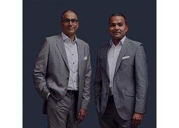 Milton dui lawyer Passi & Patel