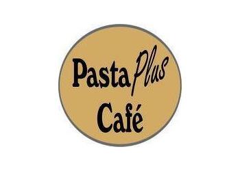 St Johns italian restaurant Pasta Plus Cafe