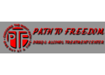 Path To Freedom Surrey Addiction Treatment Centers