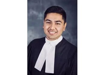 Abbotsford civil litigation lawyer Pathfinder Law
