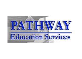 Oshawa tutoring center Pathway Education Services
