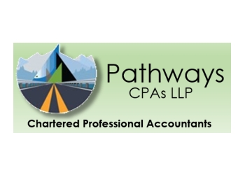Airdrie accounting firm Pathways CPAs LLP