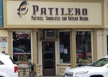 Orillia bakery Patilero