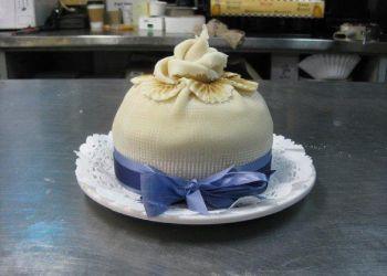Victoria bakery Patisserie Daniel