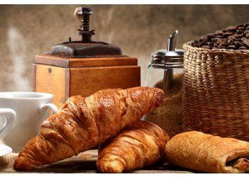 Blainville bakery Patisserie Dolci Piu
