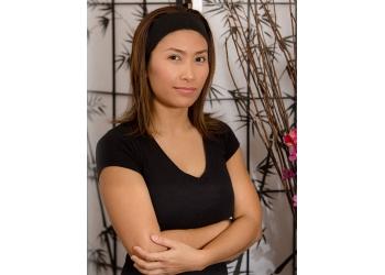 Gatineau massage therapy Patra Thai Massages