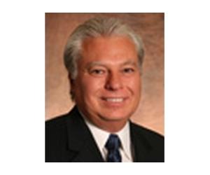 Hamilton real estate lawyer Patrick Chetcuti