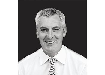 Granby mortgage broker Patrick Girard