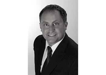 Saint Hyacinthe criminal defense lawyer Patrick Gladu