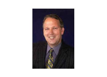 Orillia civil litigation lawyer Patrick Lassaline