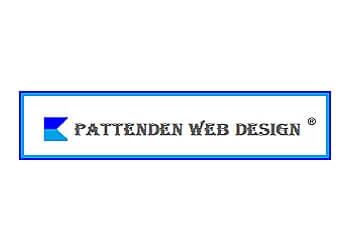 Windsor web designer Pattenden Web Design