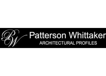 Abbotsford residential architect Patterson Whittaker