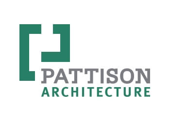 New Westminster residential architect Pattison Architecture